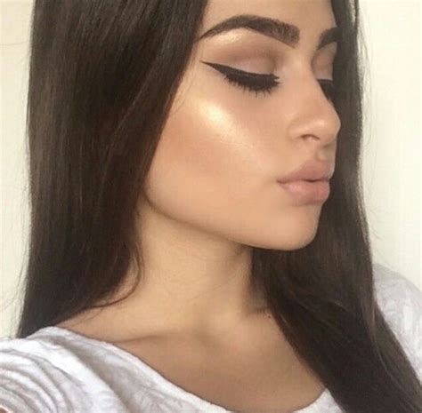 pinterest hair and beauty 17 best images about hair beauty on pinterest her hair