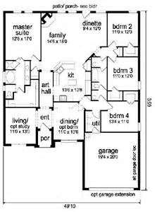 2300 square feet 3 bedrooms 3 batrooms 3 parking space floor plans 2300 to 2500 square feet trend home design