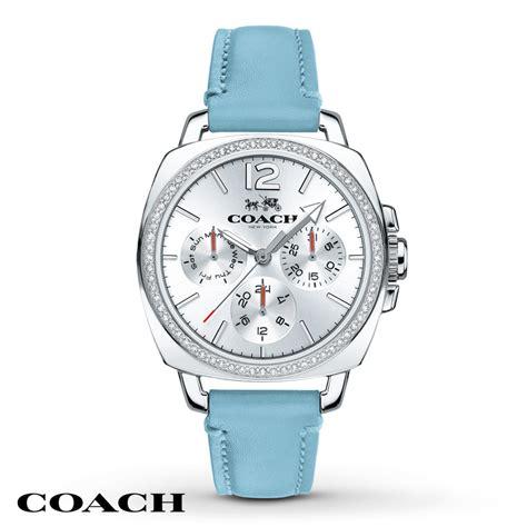 jared coach s boyfriend chronograph 14502170