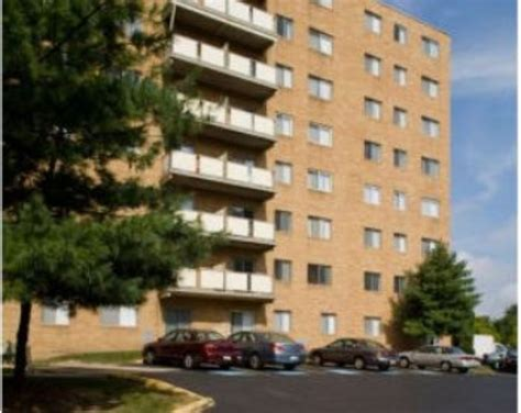 homes for rent in philadelphia pa apartments houses