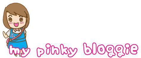 freebies doodle for header nabiha zaidi freebies simple header