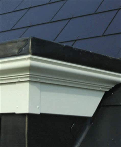 coving and cornice crown moulding wm boyle interior finishes