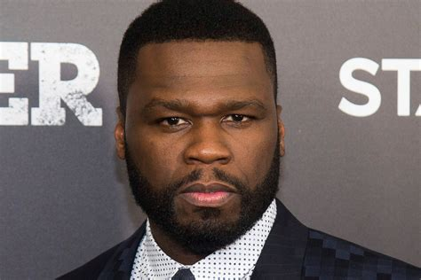 50 Cent Is A Deadbeat No More by 50 Cent Is No Longer Bankrupt Page Six