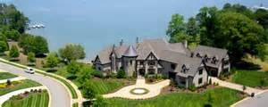 Luxury Homes In Nc Carolina Luxury Real Estate Luxury Homes For Sale