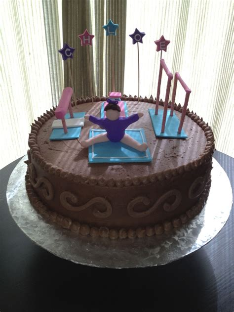 19 best birthday cake ideas images on birthday