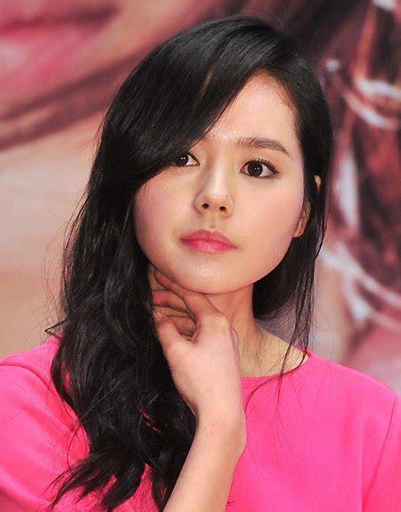 korean actress han ga han ga in korean actors and actresses photo 34254450
