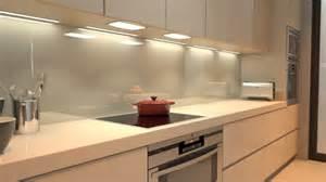 Kitchen Backsplash Installers - new lustrolite colours at 100 design for stunning