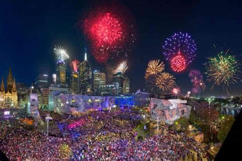 new year 2016 st melbourne your guide to the best new year s spots in melbourne