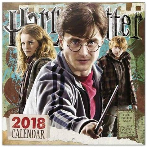 gifts to give a harry potter fan 10 gifts to give a harry potter addict for fan