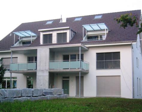 weblayout kaufen chriba immobilien bachstrasse 21 h 228 gendorf