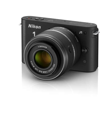 nikon j1 photo gallery nikon 1 j1 from nikon