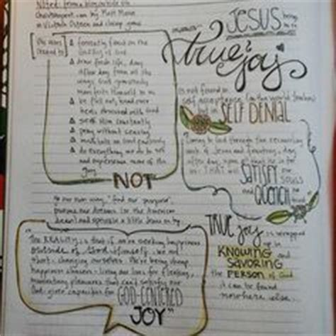 the quest study journal for daring to the of god books prayer journal exles search prayer board
