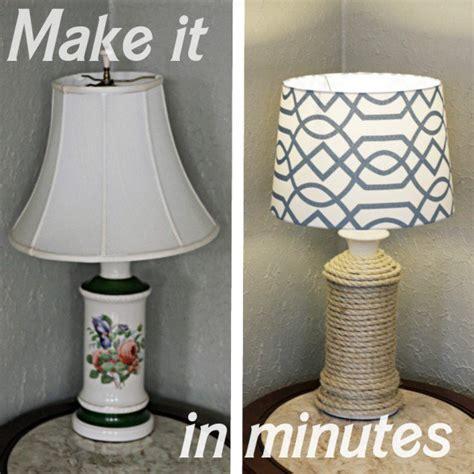 how to make your home beautiful maak je huis knus en gezellig met deze 20 sfeervolle