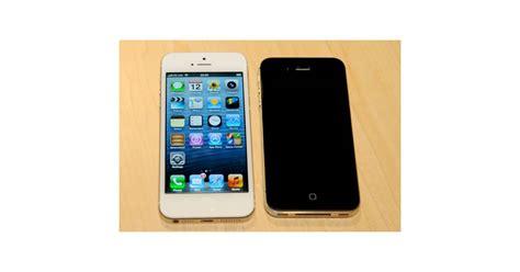 megapixel iphone 5s l iphone 5s 233 quip 233 d un capteur de 12 m 233 gapixels purebreak