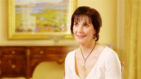 enya best songs the top 10 best enya songs axs