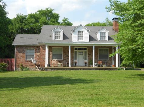 209 w monticello ave madison tn mls 1783625 dining room real estate services from reliant realty era powered