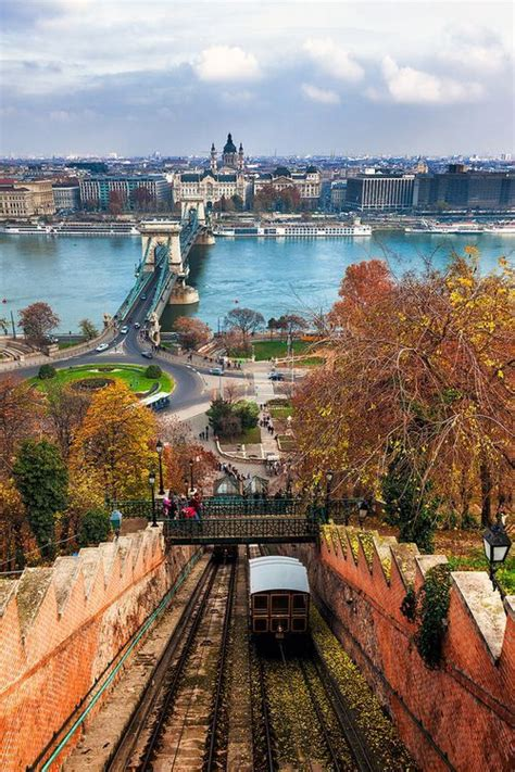 greater than a tourist budapest hungary 50 travel tips from a local books best 25 budapest hungary ideas on budapest