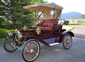 ford model t 1908 photo gallery inspirationseek