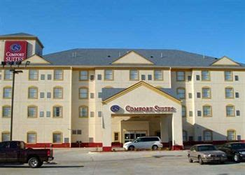 comfort suites yukon fast food restaurants near comfort suites yukon oklahoma