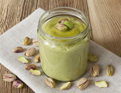 pasta di pistacchio fatta in casa pasta di pistacchio fatta in casa la ricetta facile e veloce
