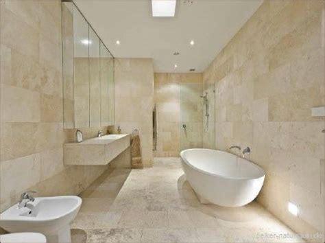 limestone bathroom tile natursteinwerk berlin und brandenburg oelker