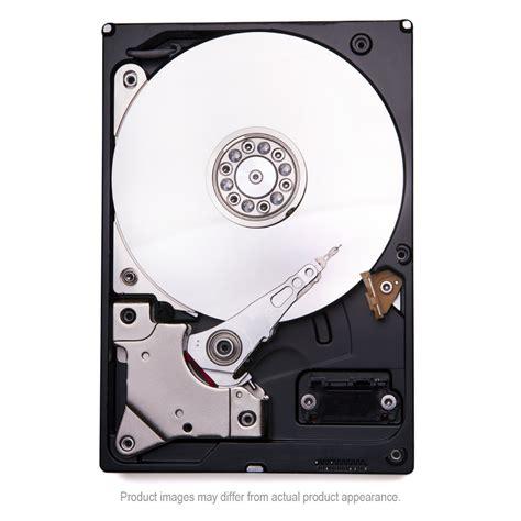 Hardisk Fujitsu 1tb hgst deskstar 7k1000 1tb sata 3 5 quot disk drive 102645801353 ebay