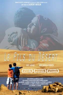 regarder vf un beau voyou film complet french gratuit le fils du d 233 sert 2018 en streaming vf film stream