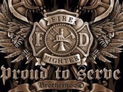 1542 best firefighting police and first responders images
