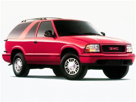 1997 gmc jimmy problems 2001 gmc jimmy forums autos post
