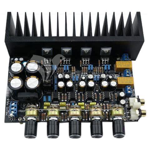 Mdl 058b Tda7498 2x100w Digital Power Lifier Board Type 1 Xh M510 popular 2 1 lifier board buy cheap 2 1 lifier board lots from china 2 1 lifier board