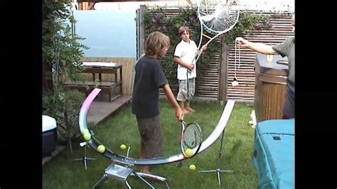 tennis swing trainer tennis swing trainer youtube