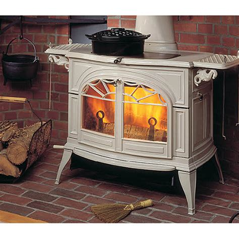 Vermont Castings Fireplaces by Vermont Castings Defiant The Fireplace King Huntsville
