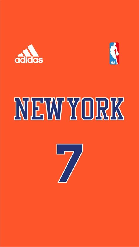 images  nba jersey project iphone   pinterest behance milwaukee  washington
