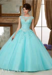 vestidos de quinceañera color aqua simples do aqua vestidos quinceanera barato alta neck lace