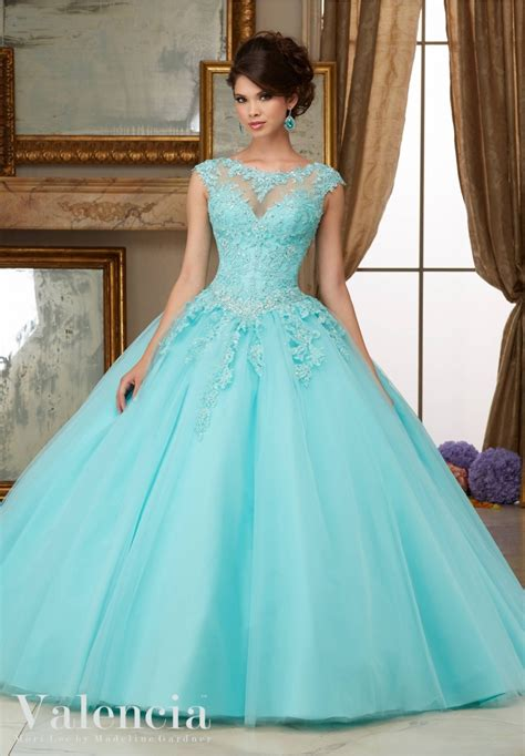 Syifa Basic Dress 15 simple quinceanera dresses reviews shopping simple quinceanera dresses reviews on