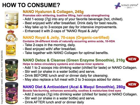 Detox For Less Coupon Code by Buy 2x Savings Combine Coupons Nano Detox Weight Loss