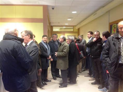 Banca Aperta Il Sabato by La Banca Di Cambiano Arriva In Via Tosco Romagnola Con Una