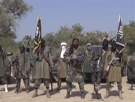 boko haram in nigeria the way forward brookings institution boko haram in nigeria why the islamist group s advance