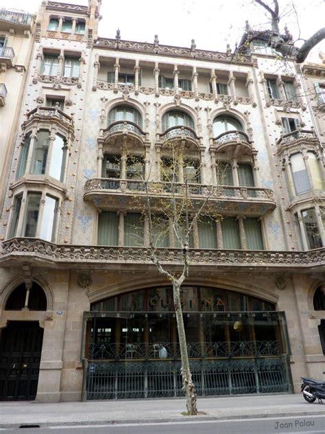 casa marti mallorca casa thomas al c mallorca 291 293 de barcelona