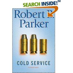 cold clay a shady hollow mystery books cold service spenser for hire books tv and