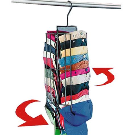baseball cap hangers closet and door cap racks and