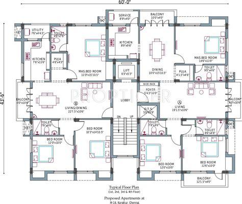 747 floor plan 100 747 floor plan 747 sq ft 1 bhk 1t apartment for sale in saket pranaam 2 kompally 747