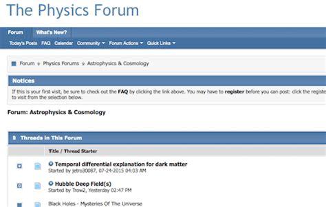 forum layout exles 13 ways to add a forum to wordpress with minimal fuss
