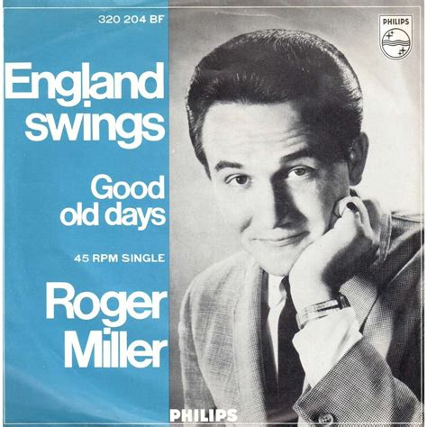 england swings england swings by roger miller ep with morphee2005 ref