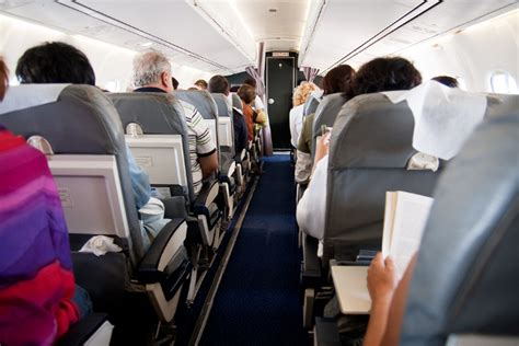 best seats to choose on a plane how to choose the best seats on a plane