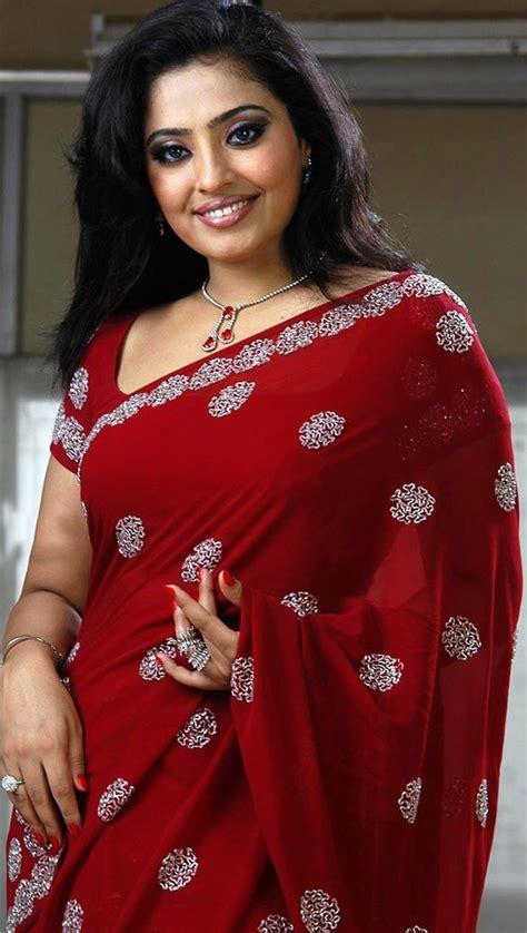 most beautiful malayalam actress of all time who is the most beautiful kollywood actress quora