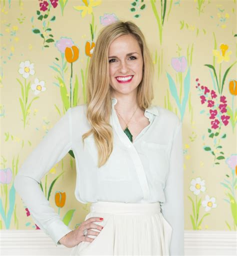summer thornton women we love interior designer summer thornton lux