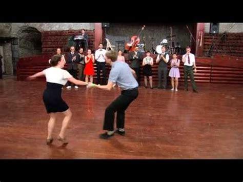 hooked on swing dancing hooked on swing dancing funnydog tv