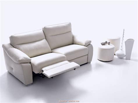 divani e divani letto prezzi grande 5 divano letto pelle natuzzi jake vintage