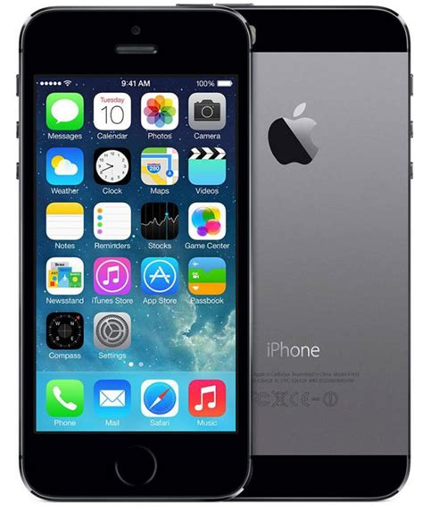 5 iphone price apple iphone 5 16gb price in india buy apple iphone 5 16gb infibeam